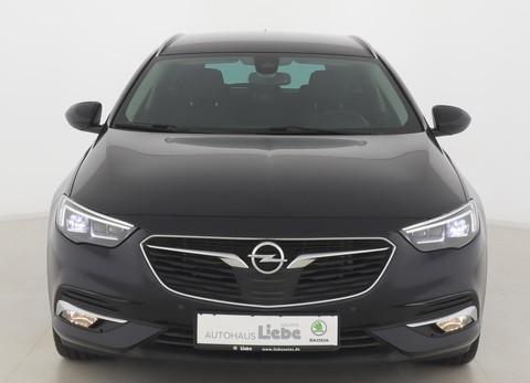 Opel Insignia ST INNOVATION 209PS