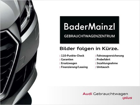 Audi A6 Allroad 50 TDI quattro