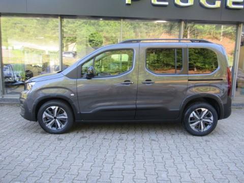 Peugeot Rifter 1.5 Allure L1 130 EU6d-T
