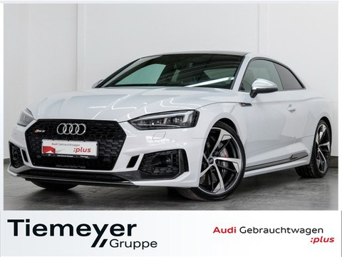 Audi RS5 2.9 TFSI Coupé Q LM20 CARBON