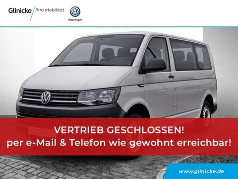 Volkswagen T6 Kombi 2.0 TDI EcoProfi Transporter Spieg beheizbar