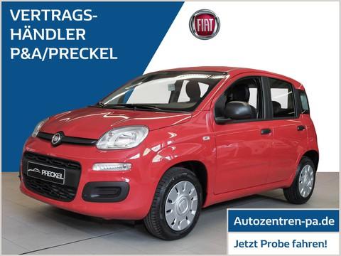 Fiat Panda 1.2 Easy E6D