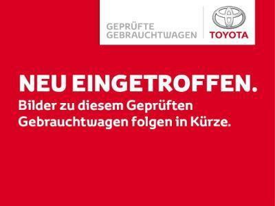 Toyota Yaris 1.6 GR Yaris 3-trg Turbo Apple A