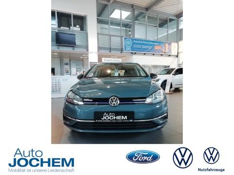 Volkswagen Golf VII Comfortline