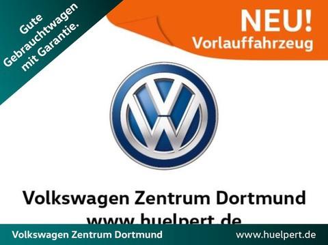 Volkswagen T-Roc 1.5 l TSI Cabriolet R-Line Fahrassistenz PLUS ActiveInfoDisplay ALU19