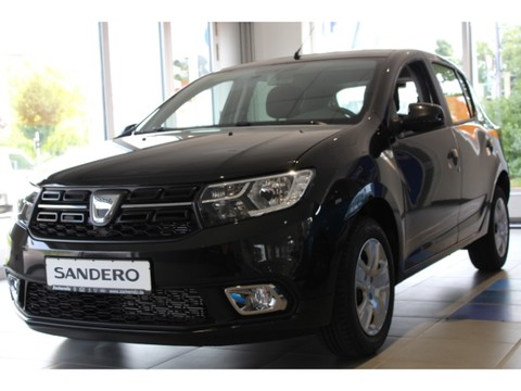 Dacia Sandero 1.0 Comfort SCe