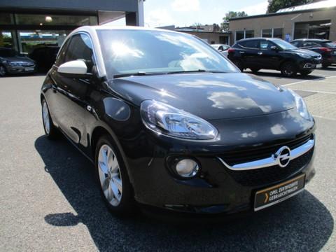Opel Adam 1.2 Jam Park Distance Control