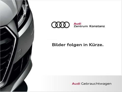 Audi Q5 50 TDI quattro Sport S line
