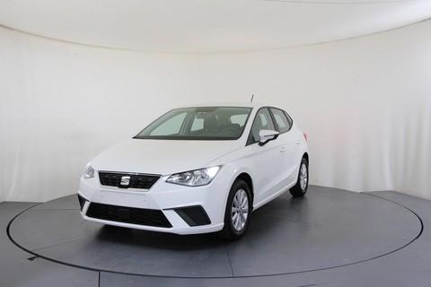 Seat Ibiza 1.0 MPI Style 59kW