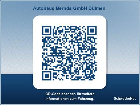 Renault Captur TCe 140 GPF INTENS Gr INFOTAINMENT P