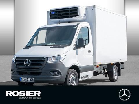 Mercedes-Benz Sprinter 316 Standard
