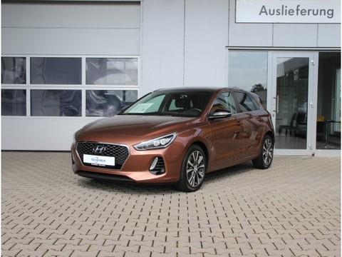 Hyundai i30 1.4 Intro u v m