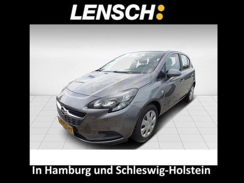 Opel Corsa 1.2 E 5T Selection