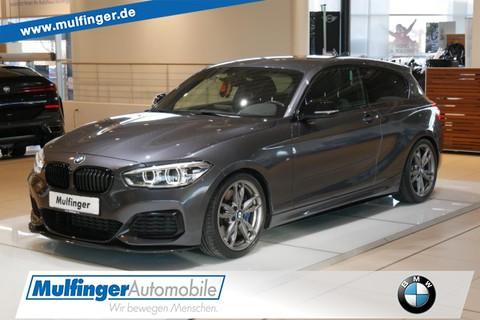 BMW M135 i 3-TÃrer Online-Verkauf möglich ) AdapLED
