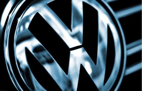 Volkswagen Polo VI Highline 16