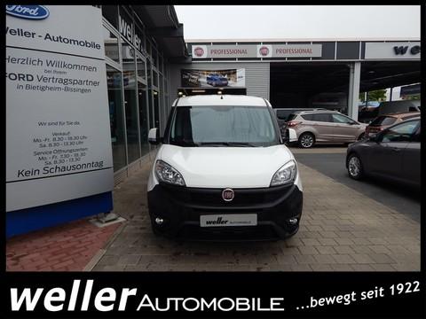 Fiat Doblo 1.3 MULTIJET CARGO Maxi Kasten