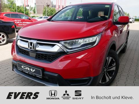 Honda CR-V 1.5 T Comfort Lagerfahrzeug