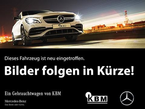 Mercedes-Benz A 180 Limousine PROGRESSIVE°EDITION19°MBUX-WIDE°
