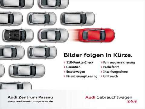 Audi A1 Sportback Design S line ( 10 2024 ) 25 TFSI