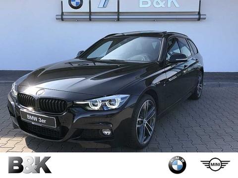 BMW 320 9.0 d xdrive - Leasing 680 ohne Anzah