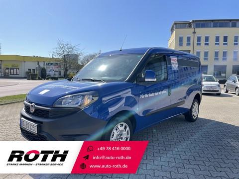 Fiat Doblo Cargo MAXI SX