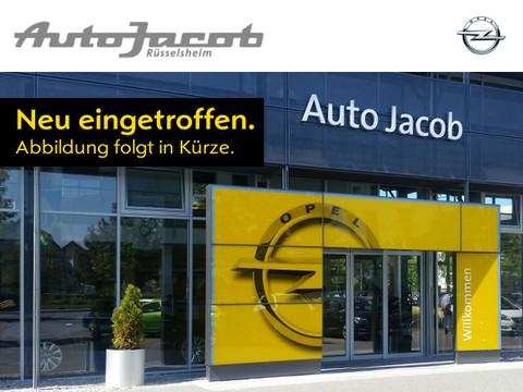 Opel Adam 1.4 Black Jack