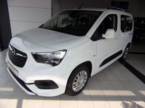 Opel Combo 1.5 Life Edition D PARKP