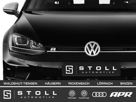 Volkswagen Touran 1.5 TSI IQ DRIVE LightAssist