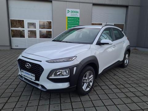 Hyundai Kona 1.6 CRDi Trend EPH