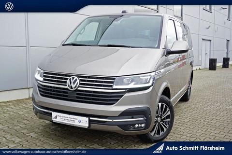 """Volkswagen T6 Multivan 2.0 TDI 1 Comfortline 6 1 """"CRUISE"""" 7"""
