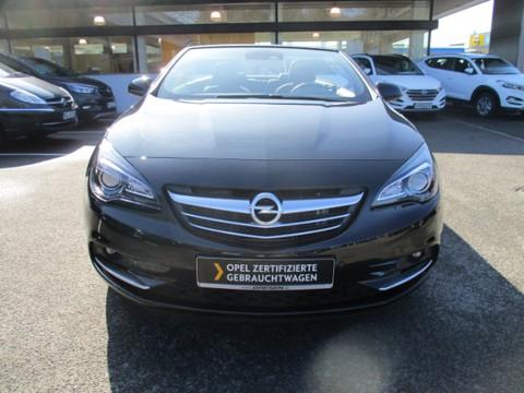 Opel Cascada 1.4 Innovation Turbo El
