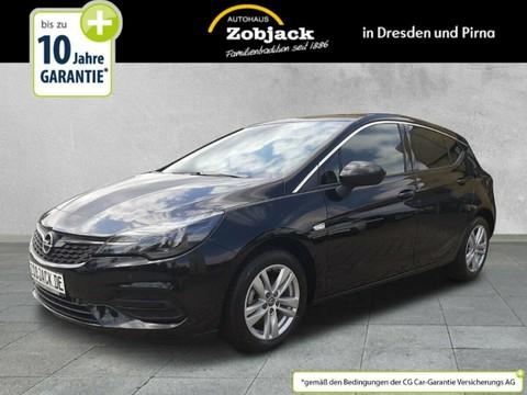 Opel Astra 1.2 K Elegance 5-trg T