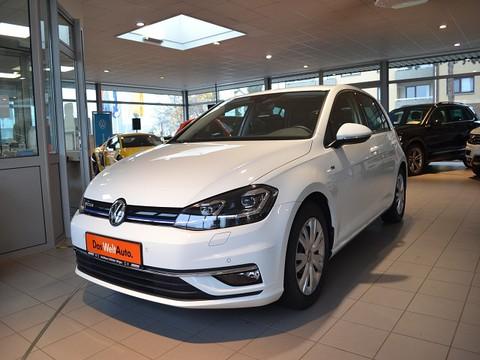 Volkswagen Golf JOIN 8-Fach Bereif
