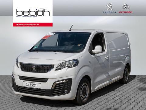 Peugeot Expert L2H1 Premium Avantage Edition 150