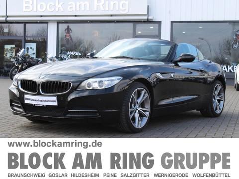 BMW Z4 sDrive20iA