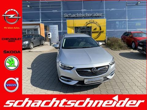 Opel Insignia 1.5 ST Turbo Dynamic