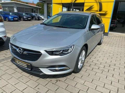 Opel Insignia 2.0 l B ST INNOVATION 170PS