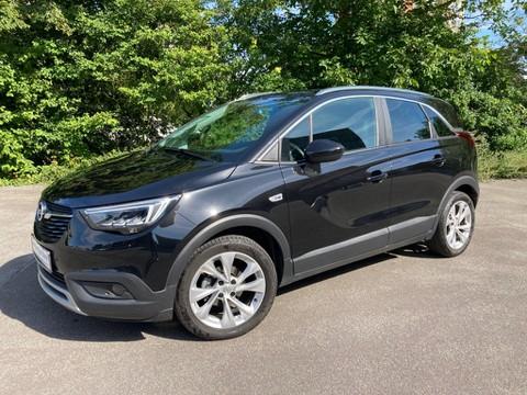 Opel Crossland X 1.5 Inno R