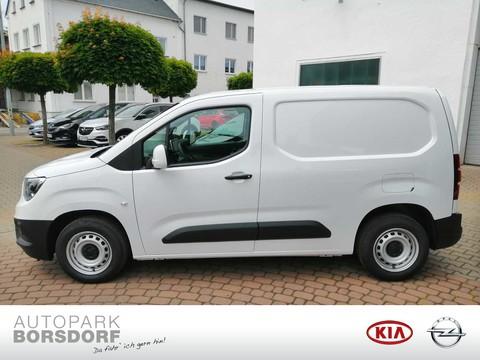 Opel Combo 1.5 Cargo D Edition (EURO 6d-)