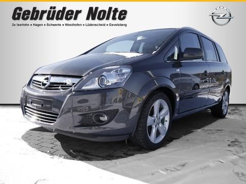 Opel Zafira 1.8 Family