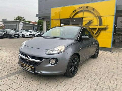 Opel Adam 1.4 l 120 Jahre 87