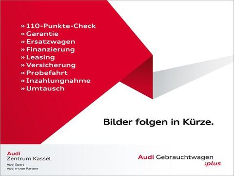 Audi Q5 50 TDI qu S line