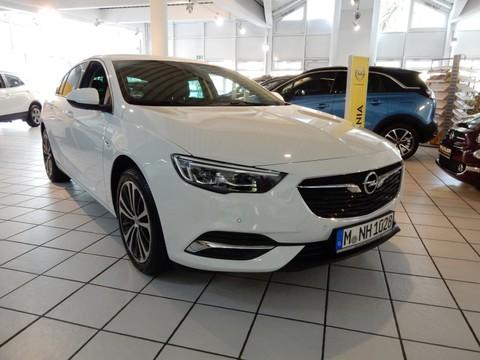 Opel Insignia 1.6 INNOVATION (EURO 6d-) Automatik