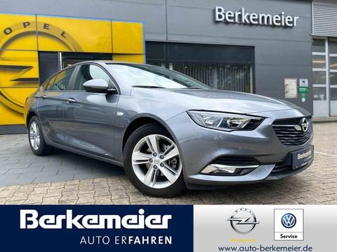 Opel Insignia 1.5 Edition Allw Werksw