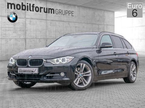 BMW 328 undefined