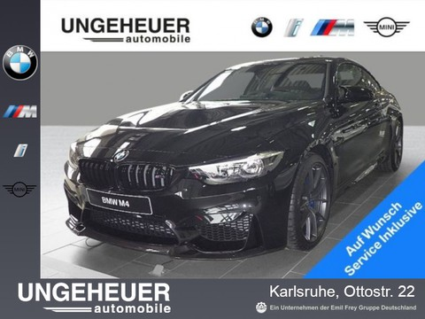 BMW M4 CS M Drivers P Prof