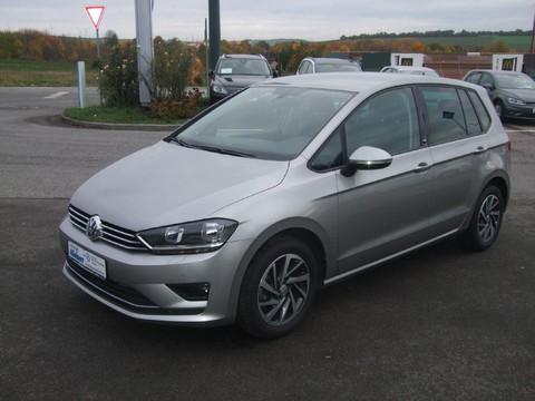 Volkswagen Golf Sportsvan 1.6 TDI VII Diesel