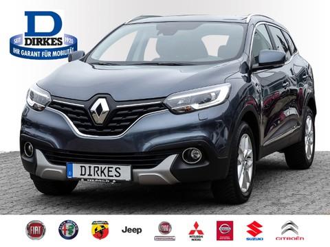 Renault Kadjar 1.5 dCi 110