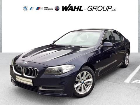 BMW 530 d xDrive |