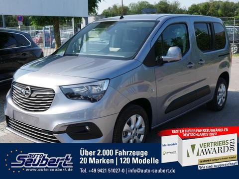 Opel Combo 1.5 D LIFE ELEGANCE